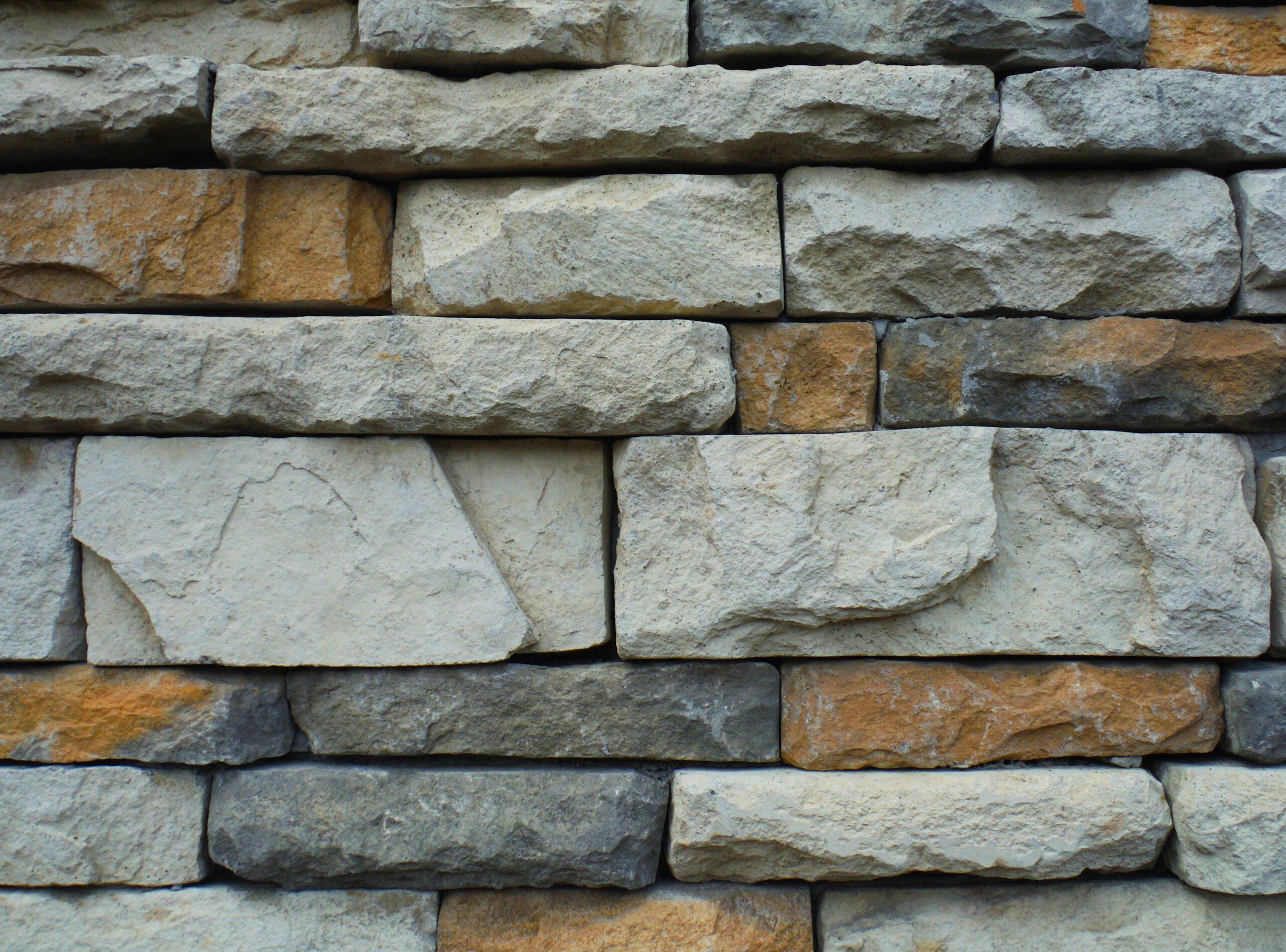 Ge din trädgård ett lyft med kvalitets stenar